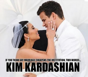 two-words-kim-kardashian
