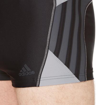 adidas swimshorts 3