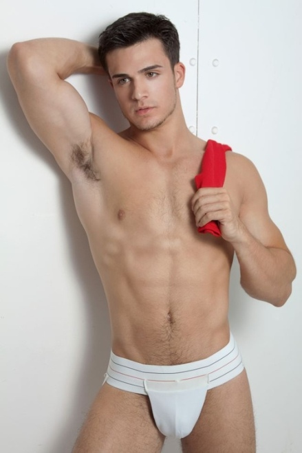 beaut Philip Fusco