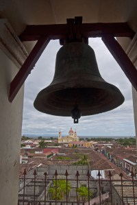 bell-tower-view
