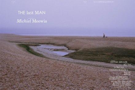 Diego Barrueco by Michiel Meewis01