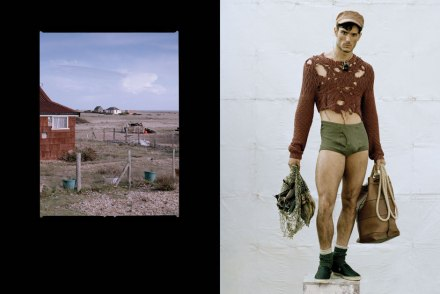 Diego Barrueco by Michiel Meewis02