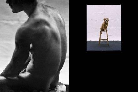 Diego Barrueco by Michiel Meewis05