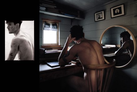 Diego Barrueco by Michiel Meewis07